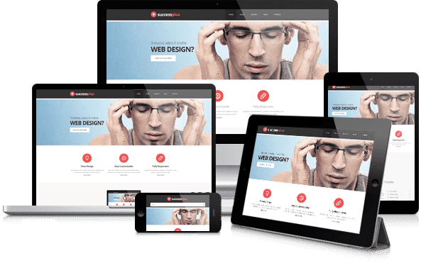 creation-site-wordpress